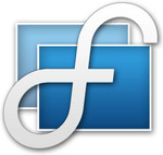 [PC] 50% off DisplayFusion Software - DisplayFusion Pro $14.50USD (~ $21.39 AUD) @ Binary Fortress