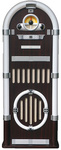 Lenoxx Bluetooth Jukebox $169 Delivered @ Harris Scarfe Online ($149 in Store Harris Scarfe West Lakes SA)