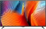 """JVC 55"""" Full HD LED TV $295 (C&C Only) @ BIG W"""