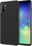 Samsung Note 10 Plus 5G Phone Case $5 Delivered @ Catch or 30% off Storewide $5.50 + Delivery ($0 with Prime/ $39+) @ Amazon AU