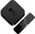 Apple TV 4th Gen 32GB $209 @ Harvey Norman