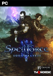 [PC] Steam - SpellForce 3: Soul Harvest - €8.99 (~$15.63 AUD) - AllYouPlay