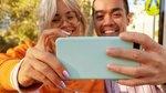 amaysim 100GB Data + Unlimited Talk & Text in Aus + 19 Countries for $30/28 Days + First Month Free (Herald Sun Plus Rewards)