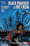 [eBook] Free - 16 Full Volumes of Iconic Marvel Comics @ Amazon AU & US (E.G Black Panther, Falcon)