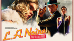 [PC] Steam - L.A. Noire: VR Case Files - $8.39 US (~$12.25 AUD) - WinGameStore