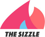 20% off 12 Month Subscription to The Sizzle Tech Newsletter ($40 Instead of $50)