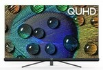 "TCL 55C8 55"" (139cm) QUHD 4K AI-IN Android Smart TV $849 + Shipping (Free Shipping to Selected Areas) @ Buy Smarte"