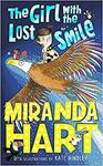 The Girl with the Lost Smile Paperback $4.12 + Delivery ($0 w/ Prime/ $39 Spend) @ Amazon AU