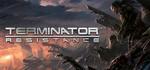 [PC] Steam - Terminator Resistance - $34.17 (was $56.95) - Steam