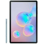 "Samsung Galaxy Tab S6 10.5"" 128GB Wi-Fi - Blue $799 + Delivery (or Free Pickup) @ Bing Lee (Pricebeat $759 @ Officeworks)"