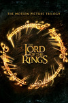 The Lord of The Rings: Trilogy (Buy) $19.99 (Usually $39.99) @ iTunes AU