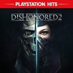 [PS4] Dishonored 2 $7.48 (was $24.95)/ Mutant Year Zero: Road to Eden $21.18 (was $52.95) - PlayStation Store