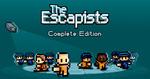 [Switch] The Escapists Complete Edition $3.99/Bridge Constructor Portal $9/Pix the Cat $1.50 - Nintendo eShop