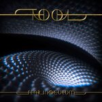 Tool - Fear Inoculum Limited Edition CD+ Visual Experience + MP3 Download $79.28 + Ship ($0 /W Prime) @ Amazon US via AU