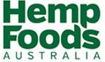 30% off - Organic Hemp Protein Powder @ Hemp Foods Australia