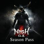 [PS4] Nioh Season Pass $19.73 (was $37.95)/Zombie Army 4: Dead War $27.98 (was $69.95) - PlayStation Store