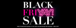 1/2 Price Make-up (Includes Bourjois, NYX, Some Exclusions), Selected Skin Care Brands, 40% Off Olay Pro-X  @ Priceline