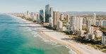 Black Friday Hotel Deals up to 45% off - Sale Ends 30.11.20 @KAYAK.com.au