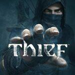 [PS4] Thief (2013)(includes Bank Heist DLC) $2.49/Dead Island Def. Editon $4.99/Dead Island Riptide $4.99 - PlayStation Store