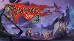 [PC] Steam - The Banner Saga 3 - $8.49 (was $33.99) - Fanatical