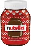 [QLD] 1kg Nutella $5.25 @ Big W Mount Ommaney