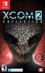 [Switch] XCOM 2 Collection - $28.93 + Delivery (Free with Prime & $49 Spend) @ Amazon US via AU