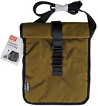 Built Crosstown Lunch Bag $14.97 (Half Price) C&C /+ $7.95 Delivery @ Myer