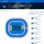 [VIC] Nadal Vs Tsitsipas (ATP Cup) Adult Tickets $20 (4th Feb, 5:30PM) @ Rod Laver Arena via Ticketmaster