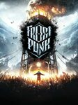[PC] Steam: Frostpunk: Game of The Year Edition A$28.71 @ Frosty Entertainment via Eneba