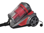 Kogan Cyclonic Bagless Vacuum Cleaner $59 + Postage