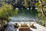 Win a Hawkesbury Weekend Escape from Berowra Waters Holidays and Coast Mag