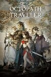 [XB1, XSX, PC, SUBS] Octopath Traveler Added to Xbox GamePass 25th March