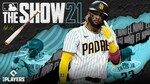 [XB1, XSX, SUBS] MLB The Show 21 Added to Xbox Game Pass @ Microsoft
