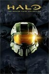 [XB1] Halo: The Master Chief Collection - $24.97 (was $49.95) - Microsoft Store