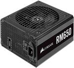 Corsair RM650 650W 80+ Gold Fully Modular Power Supply $99 + $9.90 Delivery ($0 NSW Pickup) @ PCByte