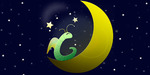 [Android] Free - Sleep Bug Pro: White Noise Soundscapes & Music Box (was $2.99) - Google Play