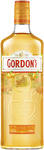 [VIC] Gordon's Mediterranean Orange Gin 700ml $34.99 @ Costco in-Store (Membership Required)