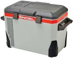 Engel Eclipse MD40F 38L 12V Fridge $639 + Delivery @ BCF (Club Membership Required)