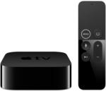 Apple TV 4K 64GB (2017) $199 Delivered @ Centrecom
