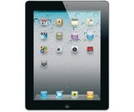 Apple iPad 2 16GB with Wi-Fi $494 (Save $60) at BIGW from 16/02/2012