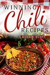 [eBook] Free - Cooking with: Onions+Peppers+Olive Oil/Crepes/Winning Chili Recipes/Savory Pies/Delicious Bowls - Amazon AU/US