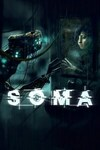 [XB1] SOMA $3.99 (was $39.95)/Layers of Fear 2 $7.48 (was $29.95) - Microsoft Store