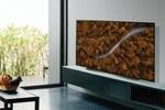 Win LG C1 65″ 4K OLED TV Worth $4699 from Man of Many