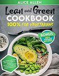 [eBook] Free - Cookbook:Lean+Green|Sushi|No Bake desserts|Plant-Based/Home Grilled|Gilmore Girls|Taco/Grow ur own - Amazon AU/US