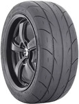 4x Kumho Car Tyre 245/45R18 + Fitting and Delivery for $709.13 / $692.45 (with eBay Plus) @ Rolan eBay