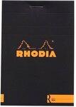 Rhodia Premium Pad A6 $2 + $8.80 Shipping @ Milligram