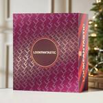[Pre Order] LOOKFANTASTIC Advent Calendar 2021 $155 @ LOOKFANTASTIC