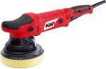 Performance Plus Dual Action Polisher 150mm $99 (Was $129.99) + Delivery ($0 C&C) @ Autobarn