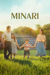 Free Online Streaming Rental: Minari @ ACMI Cinema 3