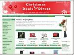 Christmas Deals Direct